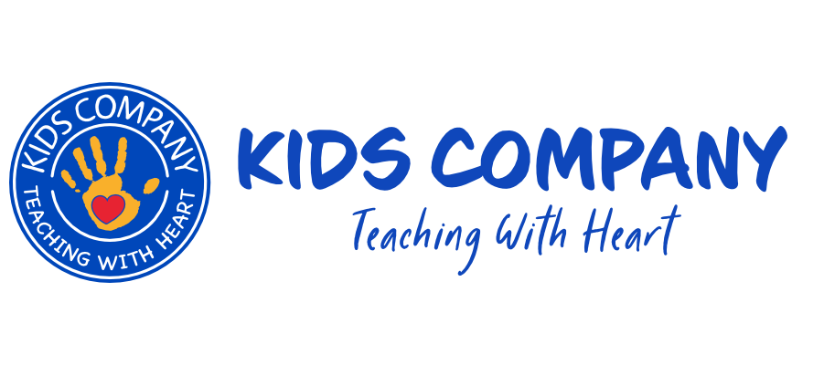 Kids Company Montessori and Traditional Pre-school