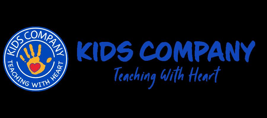 Kids Company Montessori and Traditional Pre-school